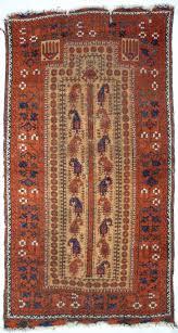 Hopkins Carpet 179 Best Baluch Prayer Rugs Images On Pinterest Prayer Persian