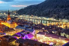 Bad Wimpfen Weihnachtsmarkt Die 10 Schönsten Weihnachtsmärkte In Deutschland Urlaubsguru De