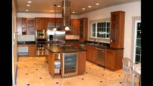 sightly restaurant kitchen layout templates interior design