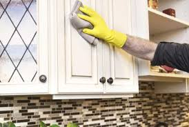 how to remove odor from wood cabinets how can i get old kitchen cabinets to stop smelling old home