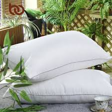 Where To Buy Cushion Stuffing Popular Cotton Filling For Pillows Buy Cheap Cotton Filling For