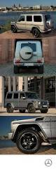 mercedes jeep truck best 25 mercedes g class suv ideas on pinterest mercedes benz g