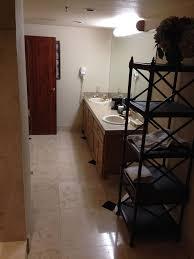 Circus Bathroom The Circus Circus Executive Suite 1410 Vegastripping Com