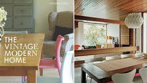 modern vintage home decor modern vintage home design home design ideas