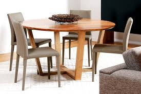 lexus perth wa yallingup marri or jarrah contemporary round dining table