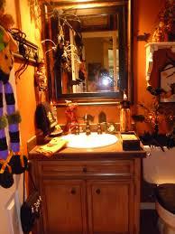 Best House Halloween Decorations Easy Fall Home Decor I Idolza