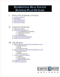 business plan length how long should your be template page cmerge