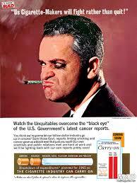 Anti Smoking Meme - anti tobacco caign pepe s non smoking party time lounge