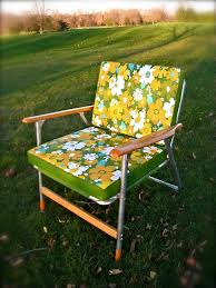 grandma u0027s lawn chair my young self pinterest lawn chairs