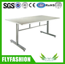 Library Tables For Sale List Manufacturers Of Used Library Tables For Sale Buy Used