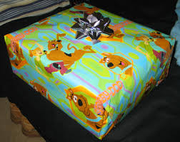 scooby doo wrapping paper hd wallpapers scooby doo gift wrap dandroidgdesktoph gq