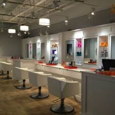 salon mirrors with lights products minardi color perfect lighting