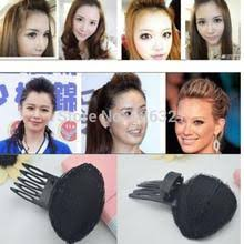 hair puff accessories buy hair puff maker online with discount price