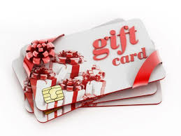 best travel gift cards gift cards