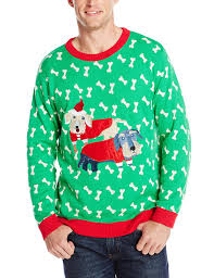 sweater with dogs on it alex s dachshunds sweater