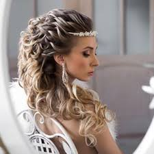 forehead headband 113 best bridal forehead bands images on hair combs