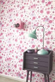 blumen lila best 25 tapete blumen ideas only on pinterest fototapete blumen