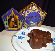 where to buy chocolate frogs guest review three broomsticks more at wizarding world of harry