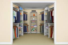 Closetmaid Closet Design Brwistp 01wh Jpg