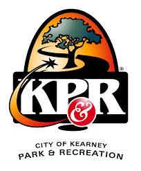 city of kearney ne official website official website