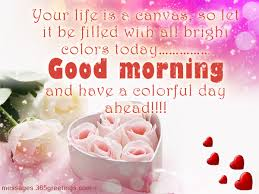 morning messages and quotes 365greetings