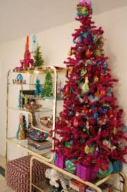holiday decorated homes 8 best pencil skirts images on pinterest pencil skirts skirts