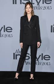 the woman in black movie wallpapers women in suits female celebrities in pant suits and tuxedos