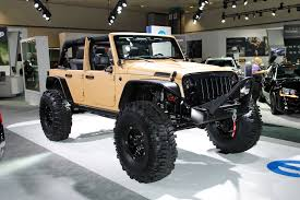 jeep wrangler india jeep car price in india images jeep india launch in with