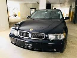 bmw car images bmw cars for sale in islamabad verified car ads pakwheels