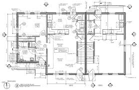 Wheelchair Accessible House Plans House Unique Plan Accessible House Plans Accessible House Plans