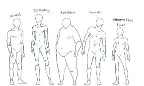 Anatomy Of Human Body Sketches Male Full Body Sketch Images U0026 Pictures Becuo Body Man Anatomy