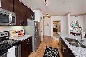 1 2 u0026 3 bedroom apartments in doral fl camden doral