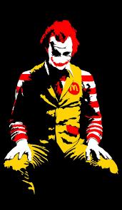 best 25 ronald mcdonald ideas on pinterest ronald mcdonald
