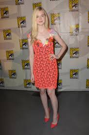 elle fanning 2014 wallpapers elle fanning style elle fanning red carpet style fashion photos