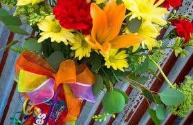 marion flower shop marion flower shop 1045 e church st marion oh 43302 yp