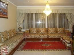 bon coin canape marocain le bon coin 06 meubles 14 salon marocain vilvoorde 1800