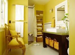 Small Bathroom Paint Ideas Pictures by Small Bathroom Paint Ideas Aqua Bathroom Decor Ideas Bathroom