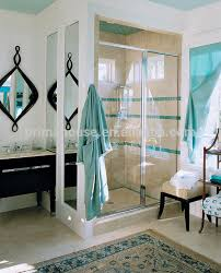 Bathroom Png Unit Bathroom Unit Bathroom Suppliers And Manufacturers At