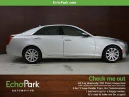 cts cadillac for sale by owner used cadillac cts for sale in denver co cars com