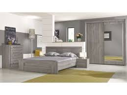 achat chambre complete adulte chambre conforama 20 photos adulte complete newsindo co