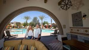 new generation of senior housing is making u0027elderly islands u0027 obsolete