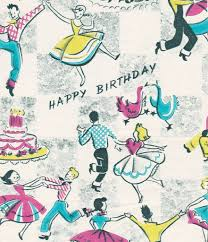 dr seuss wrapping paper happy birthday chalkboard wrapping new year wishes