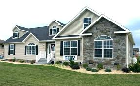 modular homes prices and floor plans modular homes florida prices tbmeetdoorjtj info