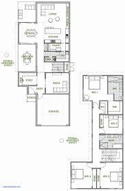 small efficient house plans uncategorized small efficient house plans inside small