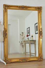 design wall mirrors home design ideas