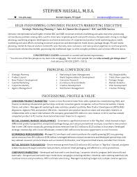 marketing resume samples kitchen aide cover letter sample proposal letter for sponsorship cover letter template for vice president marketing resume s sample cover letter template for vice president marketing resume sample vp sales example of