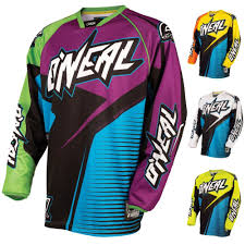 infant motocross gear online buy wholesale aaa jersey from china aaa jersey wholesalers
