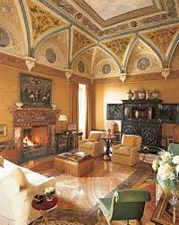 renaissance home decor italian renaissance interior style for home living room luxurious