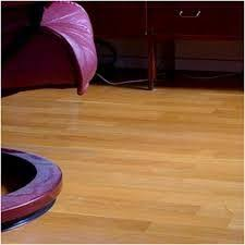Swiffer Hardwood Floors Swiffer Hardwood Floors Safe 7 Tips For Cleaning Hardwood Floors