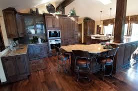 colorado kitchen design kitchen design colorado springs co plush designs